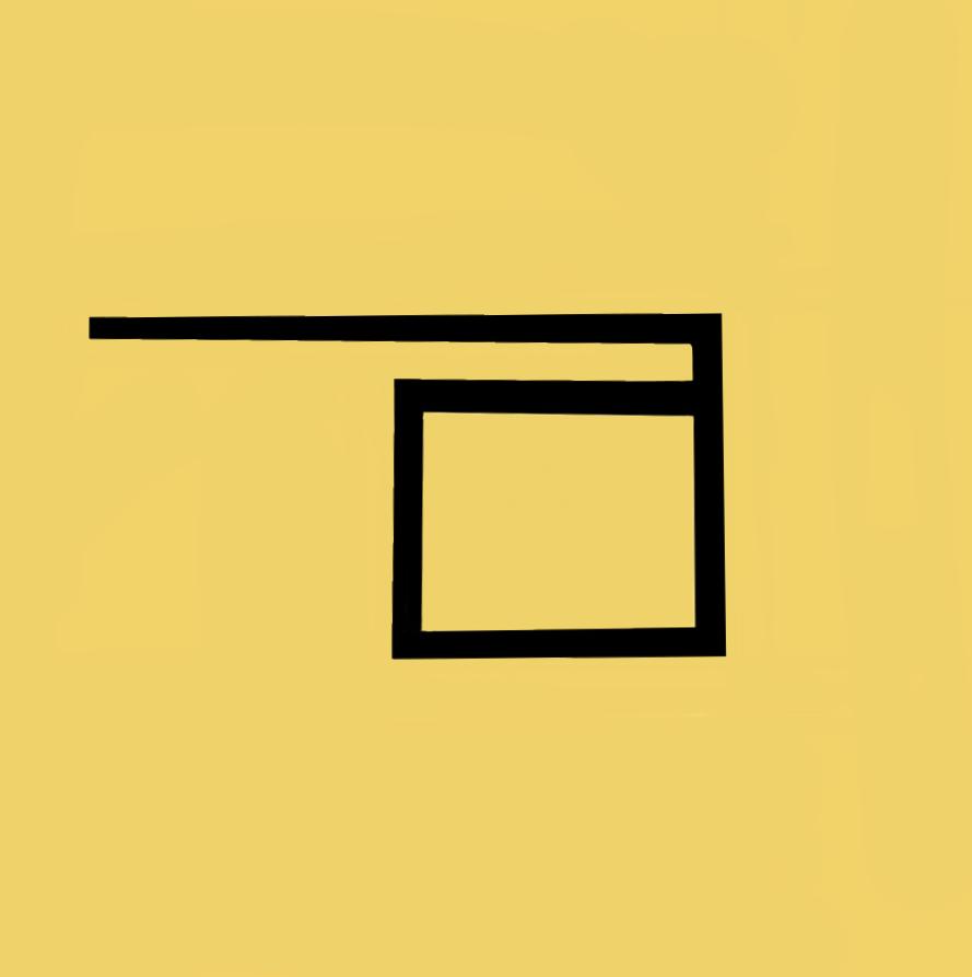 """<a class=""""post-thumbnail"""" title="""""""" href=""""https://woodlikedesign.com/categoria-prodotto/soggiorno/"""" target=""""_self"""">SOGGIORNO</a>"""